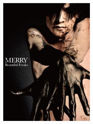 MERRY - Page 30 Bf_hyo1_syokaib300