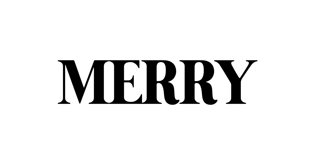 news merry official website